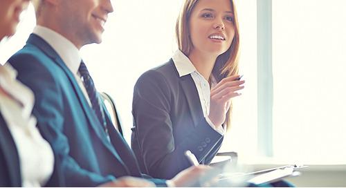 Top 8 tools for career development