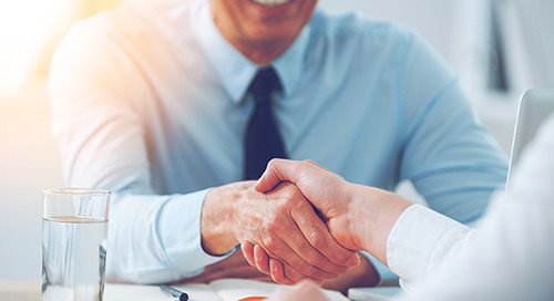 Competency-based interview questions: Get it right the first time!
