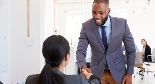 Top 3 Tips for Interviewers: Preparing Your Candidates for Behavioral Interviews