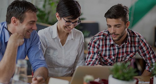 Why Your B2B Company Needs a Loyalty Program