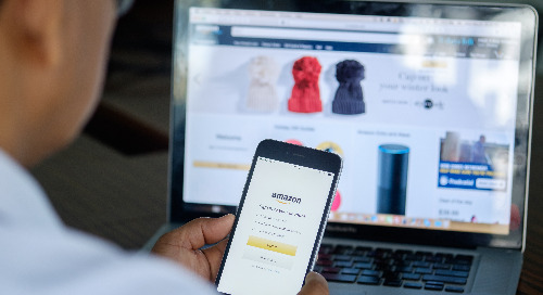 How Loyalty Can Help Retailers Compete Against Amazon