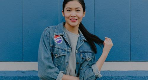 How Pepsi Creates Emotional Loyalty