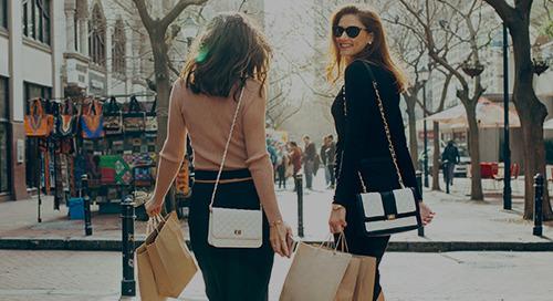 7 Steps To Building A World-Class Luxury Loyalty Program