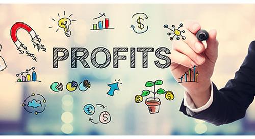 Revenue Management: Profitability Starts Here
