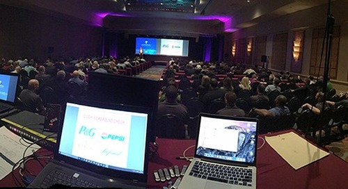 Trends & Strategic Takeaways from the NAVIS Leaders Conference 2016