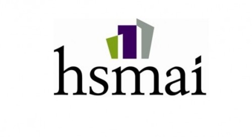 Getting Personal: HSMAI Digital Marketing Strategy Conference Takeaways