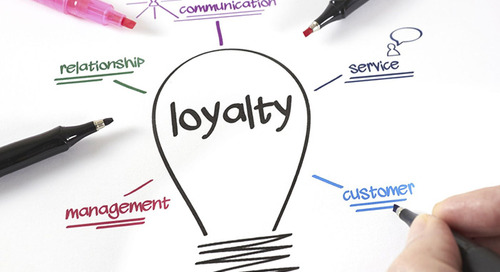 Profitability Strategy #2: Build Loyalty to Increase Repeat Guests
