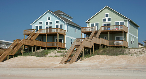 The One Quick Fix That Will Immediately Improve Reservations Conversions & Sales for Vacation Rentals