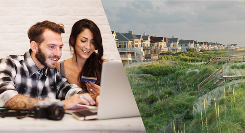 10 Ways to Adapt to the New Reality of Vacation Rental Listing Sites