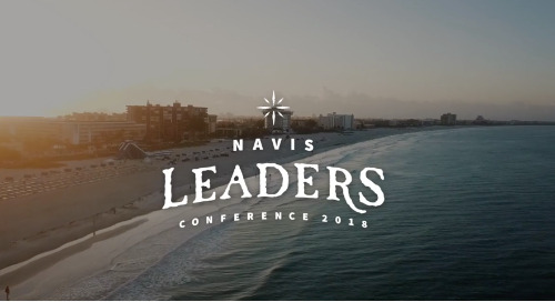 2018 NAVIS Leaders Conference Recap: A Masterpiece of Hospitality Knowledge and Networking