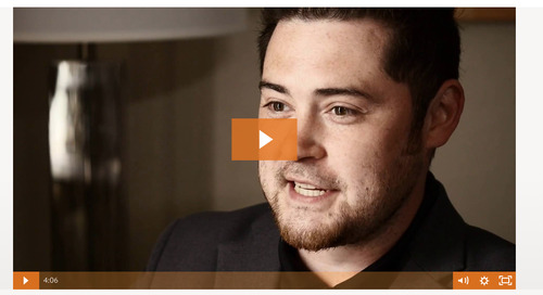 NAVIS Client Showcase: Chinook Winds Casino Resort