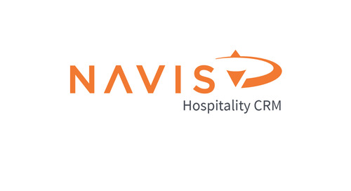 NAVIS Announces Launch of the Only Complete Hospitality CRM Platform
