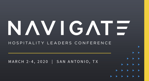 What Reservation Sales Professionals Can Expect at Navigate
