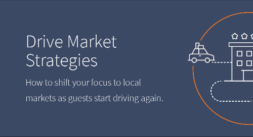 Find Near-Term Revenue in your Drive Markets