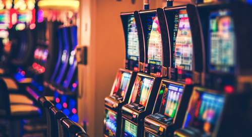 Hotel Casinos: How to Double Down on Leisure Amid COVID-19