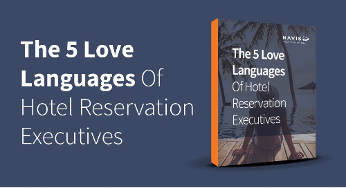 Love Languages eBook