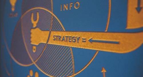Don't kill the marketing budget