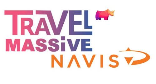 Travel Massive + Navis
