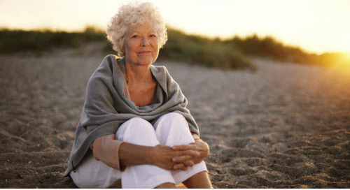 How Employers Can Help Ease the Burden of Health Care Costs for Retirees