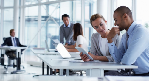 Helping Employees Understand the Value of Their Voluntary Benefits
