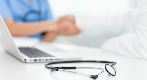 Helping Employees Make Consumer-Driven Decisions About Healthcare Spending