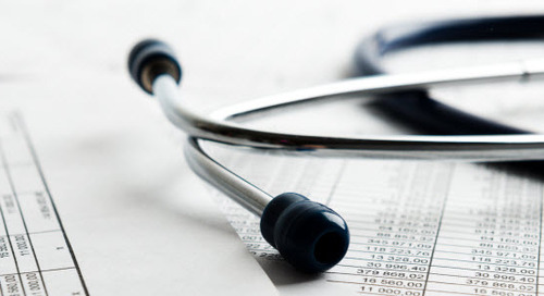 Is Your PEO Ready for a Master Medical Plan?