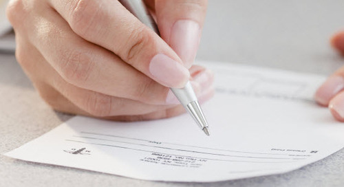6 Things Every Pharmacy Benefits Management Contract Should Contain Before You Sign