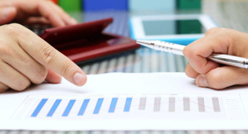 Four Reasons to Consider Auditing Your Employee Health Plans