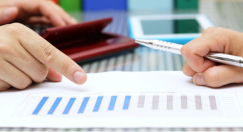 Money, Time and Performance: 3 Critical Health Plan Audit Statistics