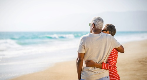 Group Retiree Health Care Strategies vs. Private Medicare Exchanges