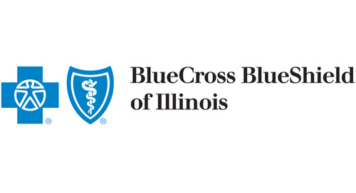 Blue Cross Blue Shield of Illinois Case Study