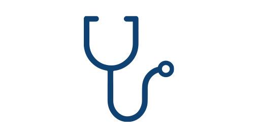 Fortune 500 Healthcare Provider Case Study