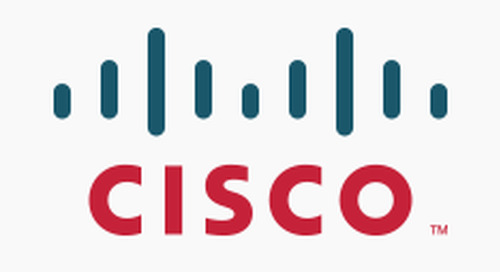 Networking Giant, Cisco Case Study