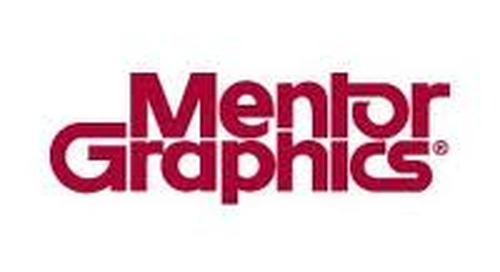 Mentor Graphics Case Study