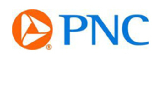PNC Bank Case Study