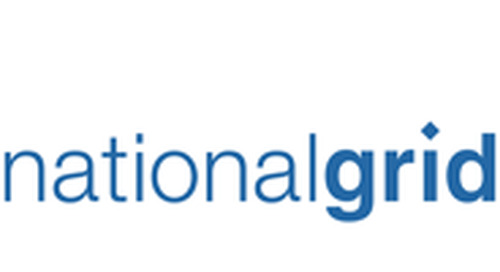 National Grid Gas Case Study