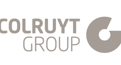 Colruyt Group Case Study