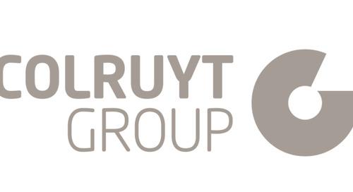 Colruyt Group Case Study