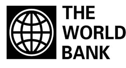 World Bank Case Study