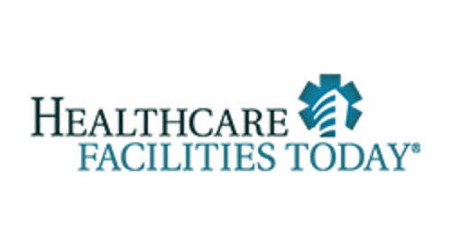 Sutter Health Tackles Three-Year Data Center Consolidation Project