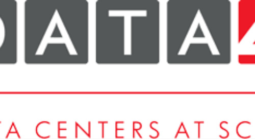 DATA4 Partners With Nlyte To Provide Next Generation Colocation Services