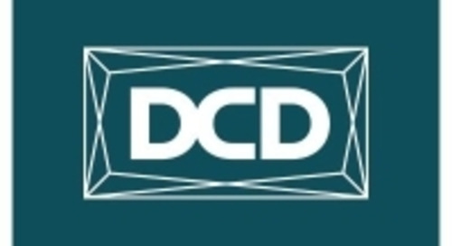 Nlyte lanza un DCIM cognitivo con IBM Watson