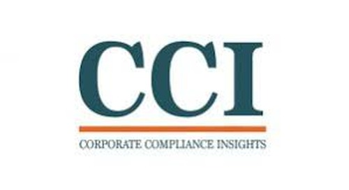 The Expanding Role of Technology Asset Management (TAM) in Corporate Compliance