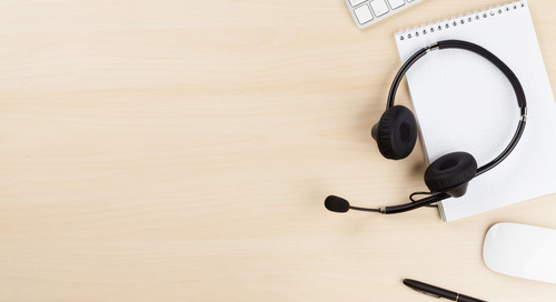 3 Customer Support Trends of 2017 [Podcast]