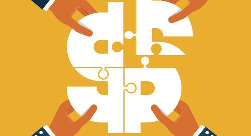 4 Keys to Better Cross-Selling
