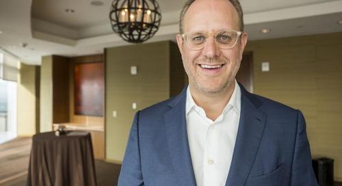 Kinnser President Chris Hester Joins PrecisionLender Board