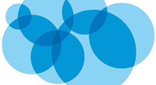 Silverline and PrecisionLender Form Strategic Partnership