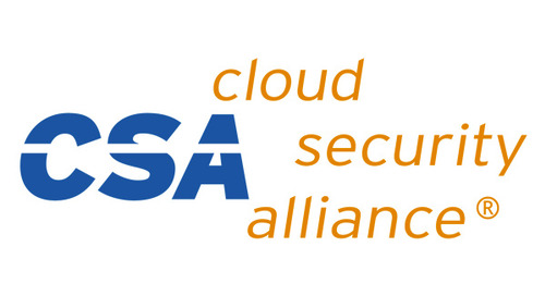 PRWeb: PrecisionLender Joins Cloud Security Alliance