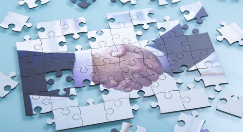 Lessons Learned From Over 50 Mergers and Acquisitions