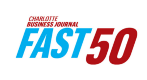 PrecisionLender Named A Fast 50 Company in Charlotte